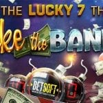 Betsoft Gaming Launches A Promotion That Offers You The Chance To Win Cash Now