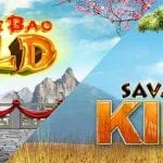 Genesis Gaming Releases Da Hong Bao Gold And Another New Exciting Slot Game