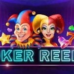 Joker Reelz Slot Machine Makes Its Worldwide Debut for Tom Horn Gaming