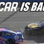 NASCAR Releases May 2020's Schedule To Resume Live Racing Betting Odds