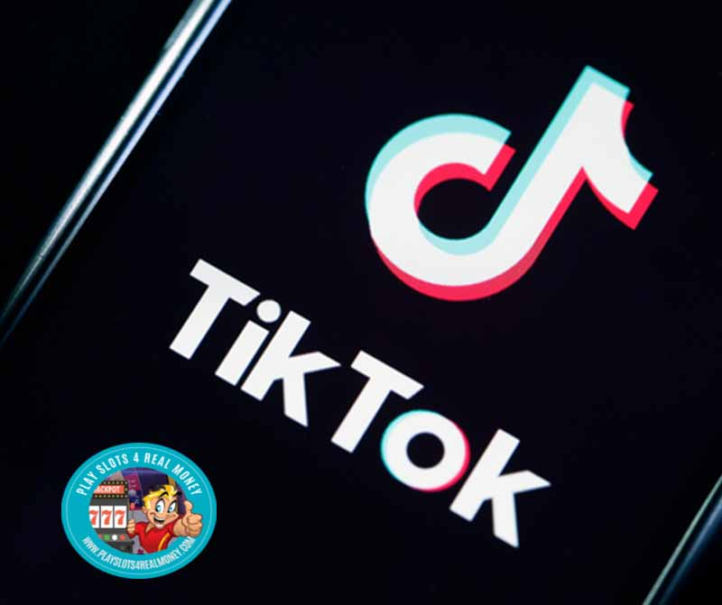 TikTok Makes Its First Foray Into eSports Betting