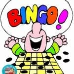 United Kingdom Woman Hits The Big Jackpot Playing Online Bingo On The Go