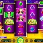 Vegas Lux Slots Reviews RTP Bonuses RTG