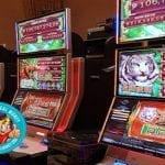 Will Online Gambling Sites Really Drive Land-Based Casinos Out of Business?