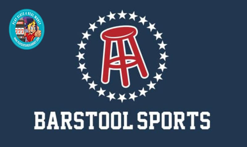 Barstool Sports App Elevates Online Sports Betting With Penn National Gaming