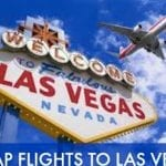 Casino Owner Offers Free Flights To Open Their Doors Jump Start Las Vegas
