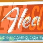 Content Deal With Alea's Casino Brand Expands Betsoft Gaming's Slots Distribution