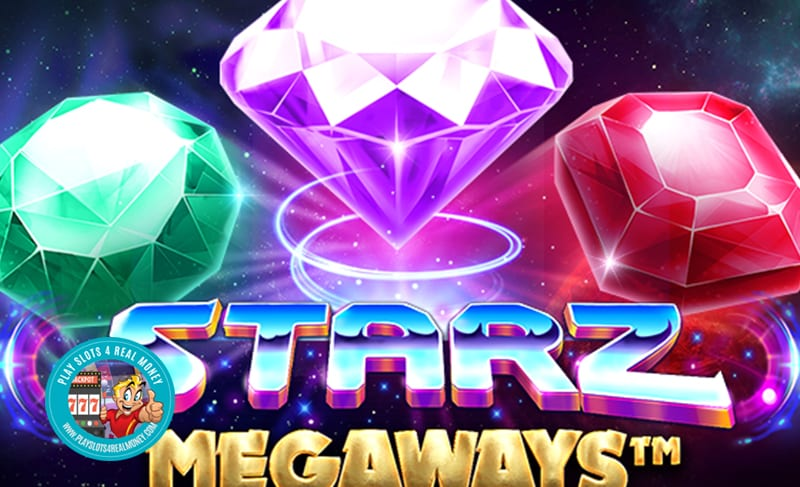 Pragmatic Play And Big Time Gaming Team Up Again For Great Rhino Megaways In Latest Release