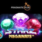 Pragmatic Play Gaming Portfolio Goes Live With Top Swedish Online Casino Operator