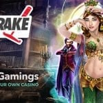 Red Rake Gaming Is Teaming Up With SoftGamings For Expanded Distribution