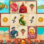 Slots Players Take an Italian Adventure With Habanero's Latest Slot Game Release