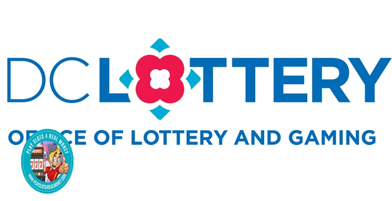 The Nation's Capital Debuts Online Sports Betting & The Lottery