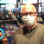 The New Normal Of Atlantic City And Casino Gambling