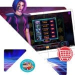 Wazdan Introduces Its New Buy Feature To Enhance Casino Slots Gameplay Experience