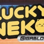 Yggdrasil Gaming Does Change The Game With Lucky Neko Gigablox New Slot Mechanic