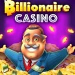 Billionaire Casino App Reviews