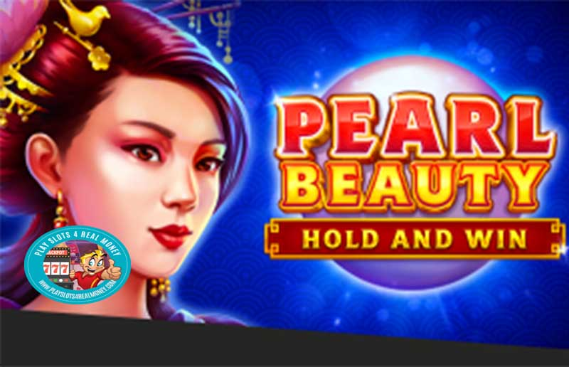 Explore the Far East With Playson's Latest Slot Release Pearl Beauty Hold And Win