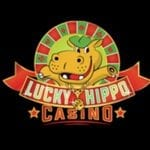 Lucky Hippo Casino Reviews 2020 No Deposit Bonus Codes