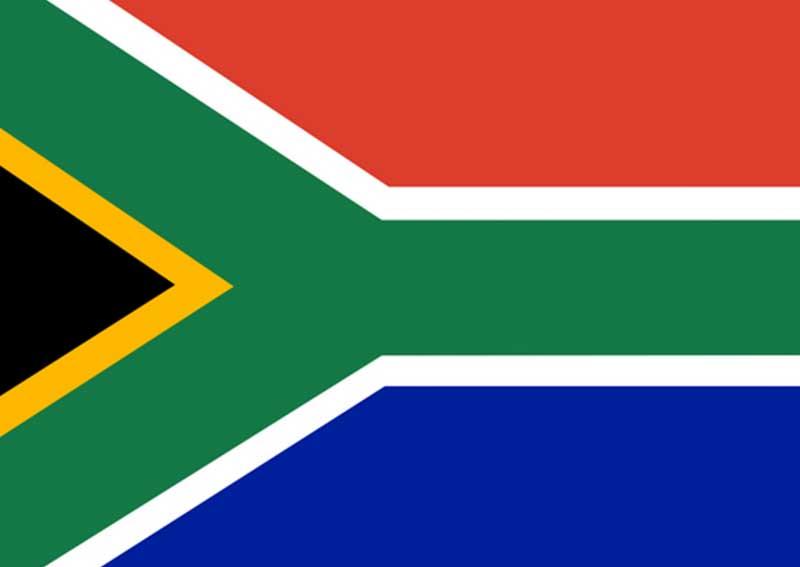 South Africa casinos online