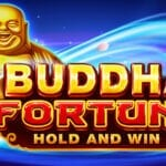 Booongo Adds Buddha Fortune To Its Slots Family With Latest Game Release