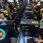 Can Interest In Esports Betting Continue to Appeal To Sports-Hungry Fans