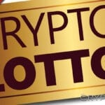 Enter For Your Chance To Win The Record-Breaking Crypto Lottery