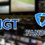 IGT Expands Partnership With FanDuel To Cover Entire US Sports Betting Market
