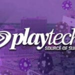 Playtech & Bet365 Launch An Online Casino Site in New Jersey