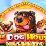Pragmatic Plays Turns To Some Familiar Characters In New Release Dog House Megaways