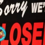 Red Rock Resorts & 3 More Las Vegas Area Casinos May Stay Closed Permanently