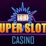 SuperSlots Casino Reviews No Deposit 2020 Super Slots Casino Bonus Codes