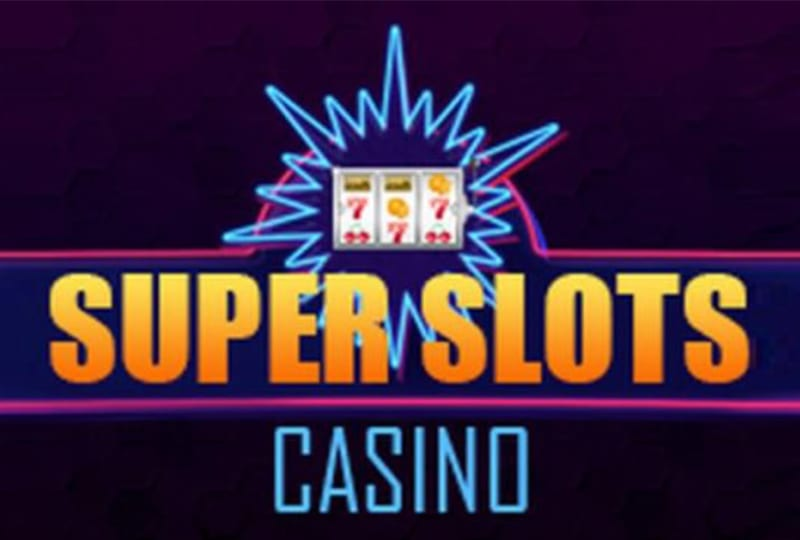 Sneaky playlive casino pennsylvania review and bonus code 2020 Oregon Canada play the slots in vegas