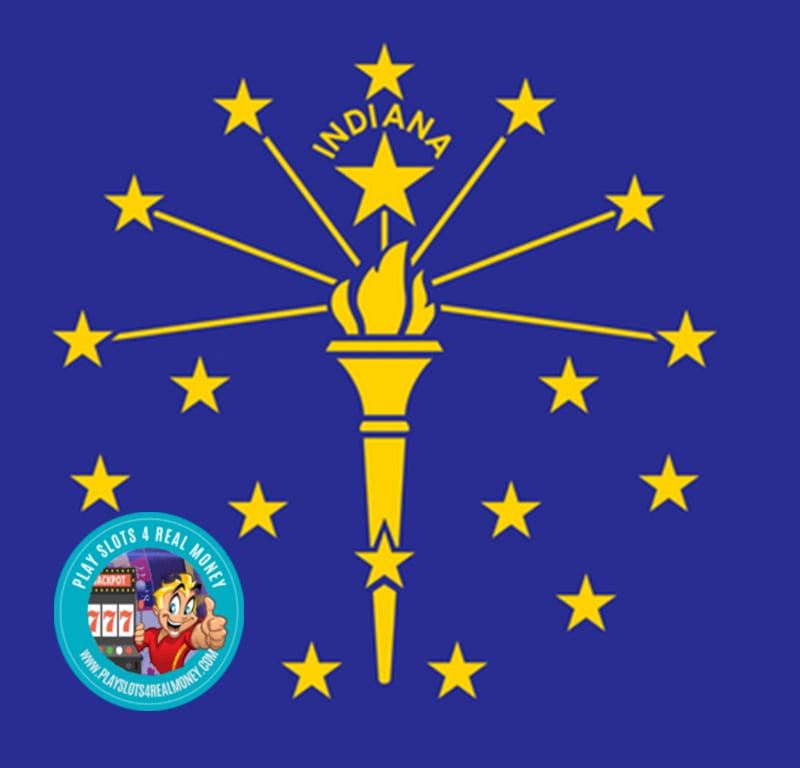 Indiana Sports.Sports betting is currently the strictest area of gambling laws in Indiana.At the end of , the Indiana Gaming Commission engaged boutique research firm, Eilers & Krejcik Gaming, to undertake an exhaustive review into the impact of legalizing sports betting.And while now, the legalisation of sports betting is not anymore a mere dream, many questions remain to be answered.