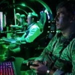 US Army Esports Betting Team Is Back Online