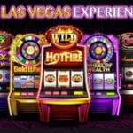 What Are The Best New Slot Machines Games For August 2020