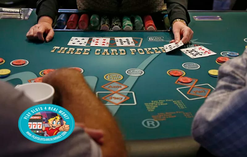 Will The Windy City Of Chicago Alters Casino Tax To Benefit Gaming Operators