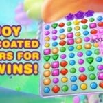 Slot Players With A Sweet Tooth Will Love Latest High 5 Games' Release CANDYBLASTED