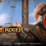 Fans Of Pirate-Themed Slots Will Love Jolly Roger 2 From Play'n GO Gaming