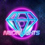 Green Jade Games' New Slots Release Shines Under Neon Lights