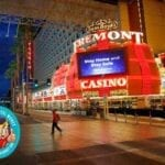 Las Vegas Freemont Casino Handed Stiff Fine For Alleged Security Violations