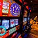 Local Casino In Western PA Are Taking Shape Ahead Of Their Grand Opening