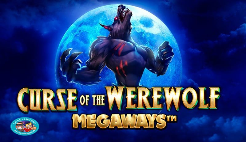 Pragmatic Plays Starts September On A Scary Note With Curse of the Werewolf Megaways