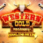 iSoftBet Heads Out To The Wild West in Latest Slot Game Release Western Gold Megaways