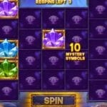 Drago Jewels Of Fortune Slots Reviews