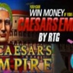 Free Social Casino App Can Turn Into Real Money Cash Prizes