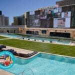 Las Vegas Downtown Casino Presses On With Grand Opening Despite Impact Of COVID-19