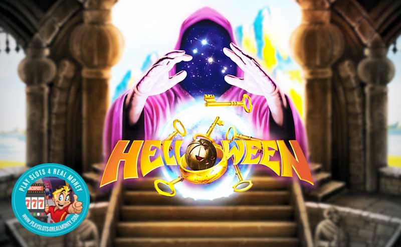Play'n GO Adds A Scary Musical Twist With New Halloween Slots Game