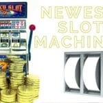 What Are The Newest Online Slot Machines For October 2020?
