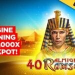 24,000x Jackpot Win At Bitstarz Casino As They Welcome PGSoft Casino Games