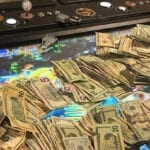 Illegal Gambling Co-leader Of Northern California Illegal Gambling Slot Empire Pleads Guilty